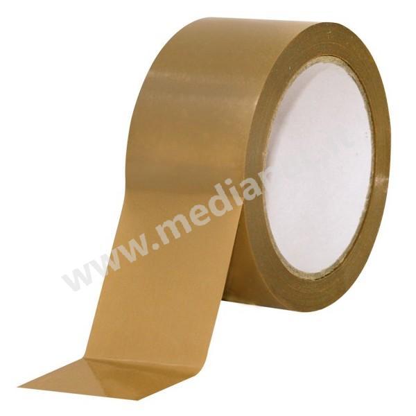 NASTRO ADESIVO PVC