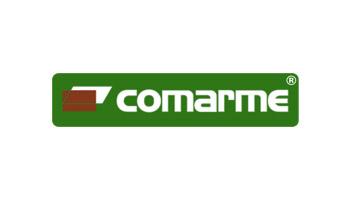 Distributore autorizzato Comarme