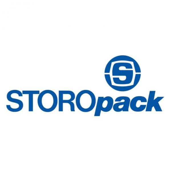 Distributore autorizzato Storopack