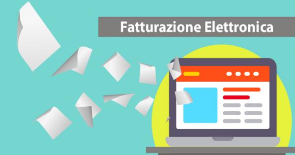 Fatturazione Elettronica 2019