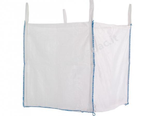 SACCHI BIG BAG